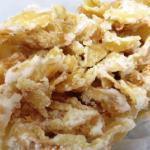 ドライフルーツ生姜糖の作り方!気になるカロリーと効果は?