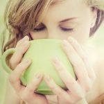 """""""ウコン茶""""と""""生姜とミルクを使ったターメリックドリンク""""の作り方!"""