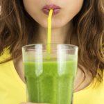 水菜と同じアブラナ科の野菜に発生する虫は?青汁に水菜の葉っぱを!