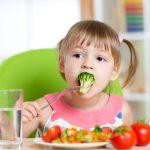 無農薬野菜や有機野菜はドコで買える?今話題の宅配野菜ランキングまとめ♪