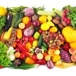 ごぼうの分類は?野菜の分類方法とは?