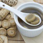 ごぼうを食用としているのは日本だけ?注目されているゴボウ茶って何?