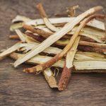 ごぼうの皮はむかないで食べるほうが栄養がある?皮ごと料理したらおいしい?