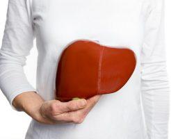 ウコン 作用 肝臓