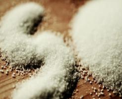 白菜 塩漬け 乳酸菌
