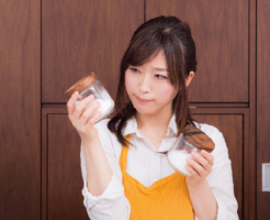 白菜 塩もみ 方法 効果