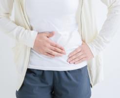 長ネギ 胃痛 原因 治し方