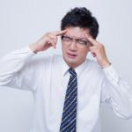長ネギを生食べると頭痛を起こす?!原因と対策について!