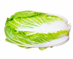 白菜 賞味期限 常温 冷蔵 冷凍 カット