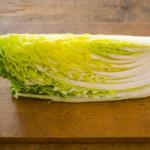 白菜の美味しい切り方!その切り方の名前とは?
