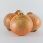 玉ねぎの栄養成分は実は「香り」にあった?効果効能もご紹介!