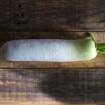 大根の冷凍保存期間とは?解凍した場合の栄養価は?