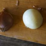 使いかけ玉ねぎの消費期限ってどれくらい?保存する方法は?