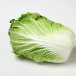 白菜の一玉の重さや値段は?値段推移と高い理由について!