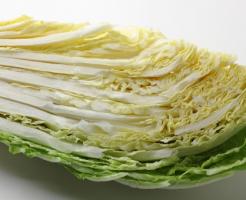 白菜 生 食べれる 毒性 危険