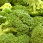 ブロッコリーを毎日食べる!期待できる効果とは?