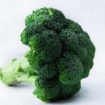 ブロッコリーの品種「ピクセル」!特徴と育て方について!