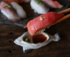 わさび 寿司 なぜ 歴史 言い方 食べ方