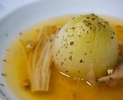 玉ねぎ 煮る 時間 栄養