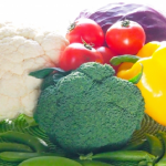 ブロッコリーの野菜としての分類は?