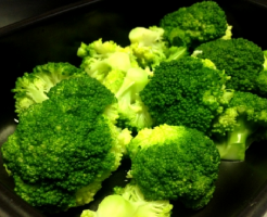 ブロッコリー 量 食べ過ぎる 病気