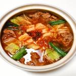 ニラの切り方は調理法によって変わる?鍋・餃子・チヂミ用の切り方とは?