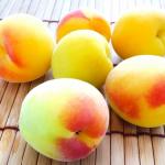 梅の実でペースト状の調味料が作れる!?その作り方は?