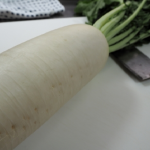 大根の薄切りの切り方とコツは?野菜の基本的な切り方は?
