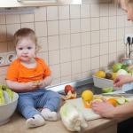 子供が白菜嫌い!その理由や対策は?