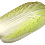 白菜のアレルギーはあるの?その症状について!