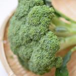 ブロッコリーの農薬!落とし方と洗う際のポイントとは?