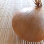 玉ねぎの健康的な食べ方とは?量はどれぐらい?