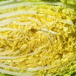 白菜の切り口が変色してきた!その原因と対策方法!