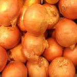 玉ねぎは冬でも日持ちしにくい?玉ねぎの保存方法を詳しくご紹介!