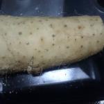 山芋は腐るとどうなる?味や臭いは?
