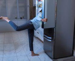 山芋 保存 冷蔵庫